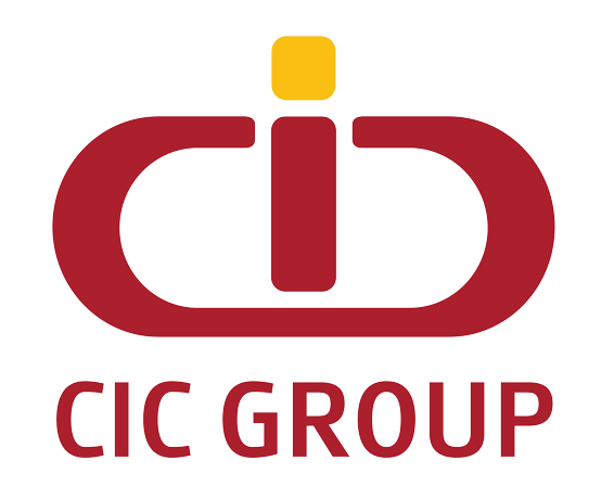 You are currently viewing Friday 6th August, CIC General Insurance Ltd sell of accident vehicles (salvages) and accessories through online auction