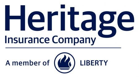 Read more about the article Wednesday 29 September, Heritage Insurance sell of accident vehicles (salvages) through online auction