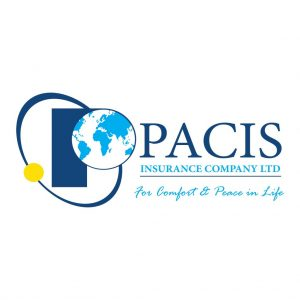 Read more about the article [REPEAT] Thursday 15th July, Pacis Insurance sell of accident vehicles (salvages) through online bidding