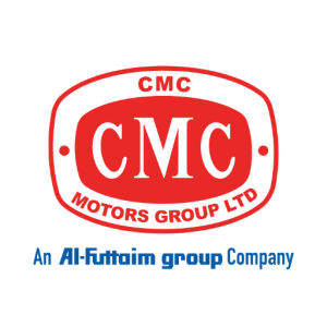 Read more about the article Friday 1st October, CMC Motors Group sell of huge assortment of spare parts through public auction