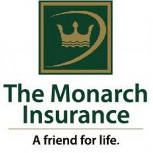Read more about the article Wednesday 6th October, Monarch Insurance Company Ltd sell of accident vehicles (salvages) and a motorcycle through online auction